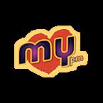 MyFM Malaysia, Kuala Selangor