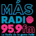 MÁS RADIO Chile