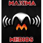 Máxima Medios Mexico