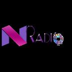 N radio USA