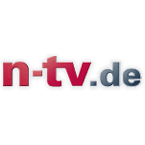 N-TV Germany, Berlin