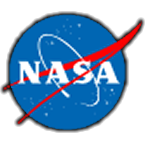 NASA Media Channel USA, Washington