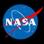 NASA TV Education Channel USA, Washington