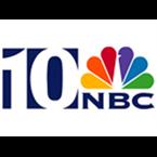 NBC 10 10.1 TV USA, Philadelphia