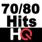 70-80 Hits HQ Italy
