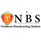 NBS Radio Dominica