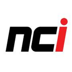 NCI New Caledonia
