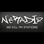 NERadio House & Trance Sweden, Stockholm