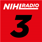 NIHL Radio 3 United Kingdom