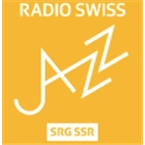 Radio Swiss Jazz Switzerland