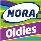 NORA Oldies Stream Germany, Kiel