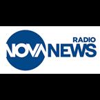 NOVA NEWS 95.7 FM Bulgaria, Sofia