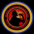 NOYPI FM RADIO Italy