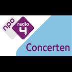 NPO Radio 4 Concerten Netherlands
