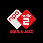 NPO Soul & Jazz Netherlands, Hilversum