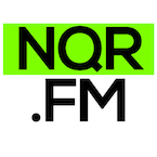 NQR.FM United Kingdom