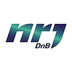 NRJ DnB Estonia