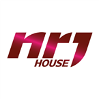 NRJ House Estonia