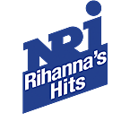 NRJ Rihanna's Hits France, Paris