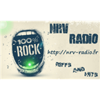 NRV Radio France