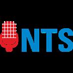 NTS - News, Talk, Sport Australia