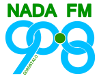Nada FM Gorontalo 90.8 FM Indonesia, Gorontalo