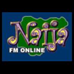Naija FM UK 101.1 FM United Kingdom, London