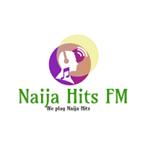 Naija Hits FM Nigeria