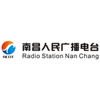 Nanchang Joy Music & Stories Radio 90.6 FM China, Jiangxi