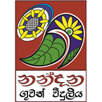 Nandana Radio Sri Lanka