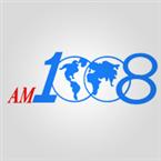 Nanjing News & Comprehensive Radio 1008 AM People's Republic of China, Nanjing