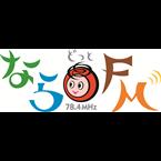 Nara Dot FM 78.4 FM Japan, Nara