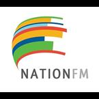 Nation FM 96.3 FM Kenya, Nairobi