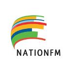 96.3 Nation FM 96.3 FM Kenya, Nairobi