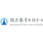 National Education Radio 101.7 FM Taiwan, Taipei