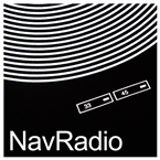 NavRadio - Music Through The Decades United States of America