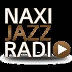 Naxi Jazz Radio Serbia, Belgrade