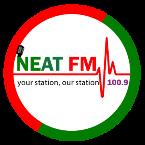 Neat 100.9 FM 100.9 FM Ghana, Accra