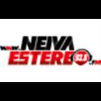 Neiva Stereo 93.8 FM Colombia, Neiva
