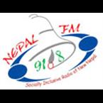 Nepal FM 91.8 FM Nepal, Kathmandu