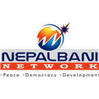 Nepalbani Network Nepal