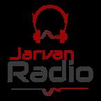 Jarvan Radio United Kingdom