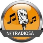 Netradiosa South Africa