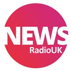 News Radio UK United Kingdom
