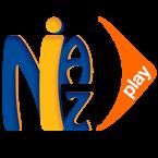 NiazPlay Iran