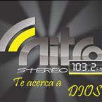 Nitrostereo 103.2FM Colombia