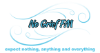 No Grief FM United Kingdom