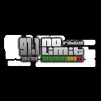No Limit Radio 91.1 FM Serbia, Senta