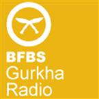 BFBS Gurkha Radio 1278 AM United Kingdom, Folkestone