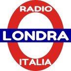 RMIN Radio Londra Italia United Kingdom